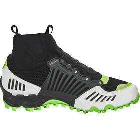 Dynafit Transalper GTX - Zapatillas running - gris/negro